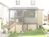 3033 Vernon Ave - Photo 16