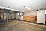 4146 Winterburn Ave - Photo 22