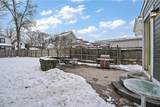 325 Centennial Avenue - Photo 24