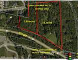 560 Rte 228 & Beaver St Ext - Photo 4