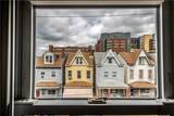 4212 Milgate Street - Photo 20