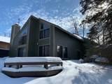 2703 Powder Ridge Road - Photo 14