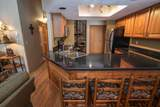 2703 Powder Ridge Road - Photo 4