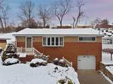 5278 Curry Rd - Photo 1