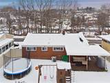 5278 Curry Rd - Photo 14