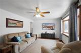 5278 Curry Rd - Photo 2