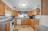 5278 Curry Rd - Photo 4