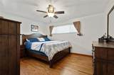 5278 Curry Rd - Photo 5