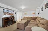 5278 Curry Rd - Photo 9
