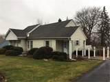 3103 Wilmington Rd - Photo 1