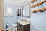 5016 Lindermer Ave - Photo 10