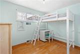 5016 Lindermer Ave - Photo 12
