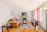 5016 Lindermer Ave - Photo 3