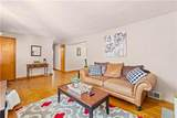5016 Lindermer Ave - Photo 4