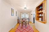 5016 Lindermer Ave - Photo 5