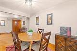 5016 Lindermer Ave - Photo 6