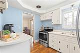 5016 Lindermer Ave - Photo 8