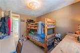 1010 Clydesdale Ave - Photo 13