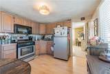 1010 Clydesdale Ave - Photo 9