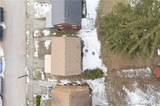 1009 Jackman Ave - Photo 18