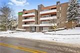 5841 Morrowfield Ave - Photo 19