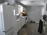 2110 Arlington Avenue - Photo 5