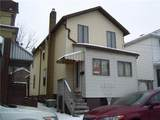 507 Armstrong Ave - Photo 1