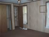 507 Armstrong Ave - Photo 11