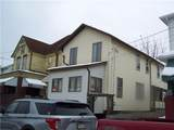 507 Armstrong Ave - Photo 2