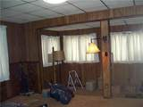 507 Armstrong Ave - Photo 9