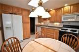 14250 Wayne Drive - Photo 4