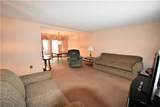 14250 Wayne Drive - Photo 7