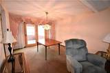 14250 Wayne Drive - Photo 8