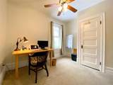 751 S Linden Ave - Photo 18