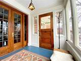 751 S Linden Ave - Photo 4