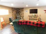 447 Pritts Rd - Photo 10