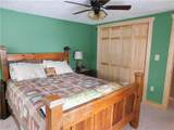 447 Pritts Rd - Photo 13