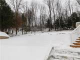 447 Pritts Rd - Photo 2