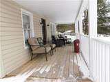 447 Pritts Rd - Photo 4