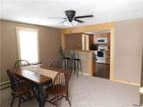 447 Pritts Rd - Photo 5