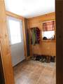 447 Pritts Rd - Photo 7