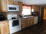447 Pritts Rd - Photo 9