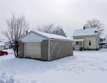 153 Beale Ave - Photo 3