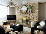 178 Amabell St. - Photo 3
