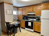 178 Amabell St. - Photo 4