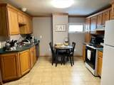 178 Amabell St. - Photo 5