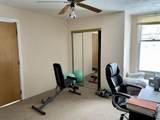 178 Amabell St. - Photo 9