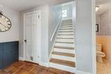 103 National Dr - Photo 12