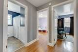 103 National Dr - Photo 13