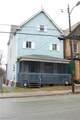 224 Hawkins Avenue - Photo 1
